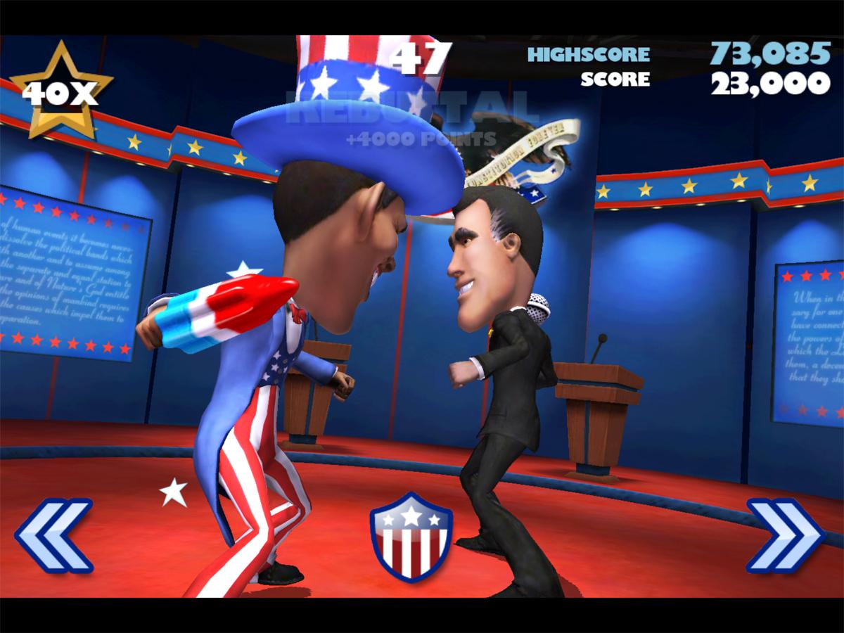 VOTE_DebateStage_02