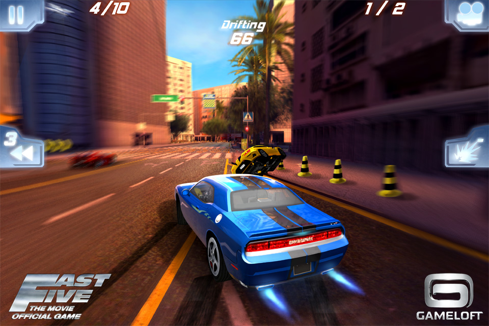 fast_five_official_game (1)
